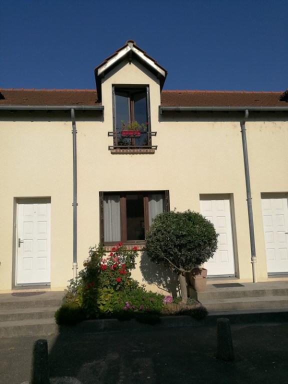 Venta  apartamento Ballainvilliers 228800€ - Fotografía 2