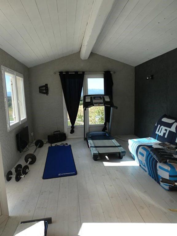 Sale house / villa Fanjeaux 388000€ - Picture 11