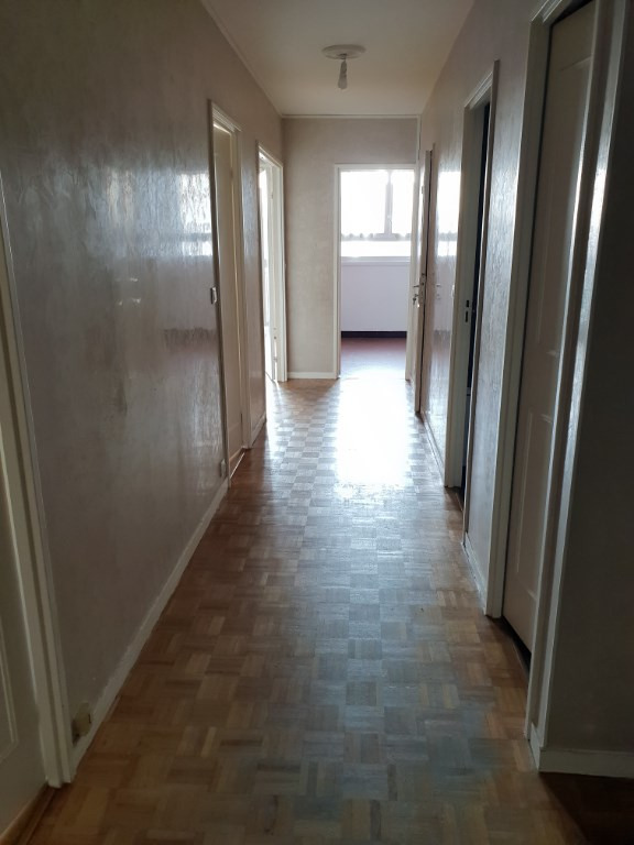 Vente appartement Montmagny 162 800€ - Photo 4