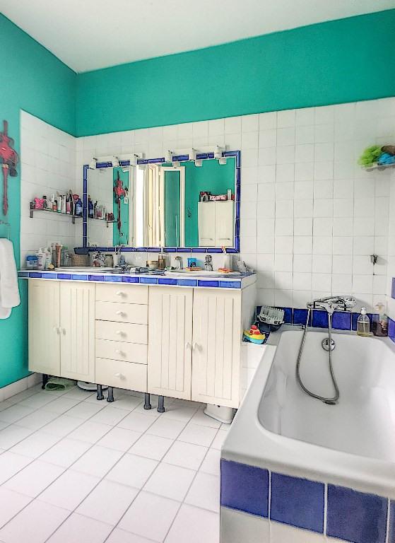 Revenda casa Asnieres sur seine 936000€ - Fotografia 10