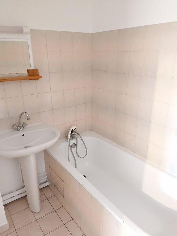 Sale apartment Arpajon 106300€ - Picture 4