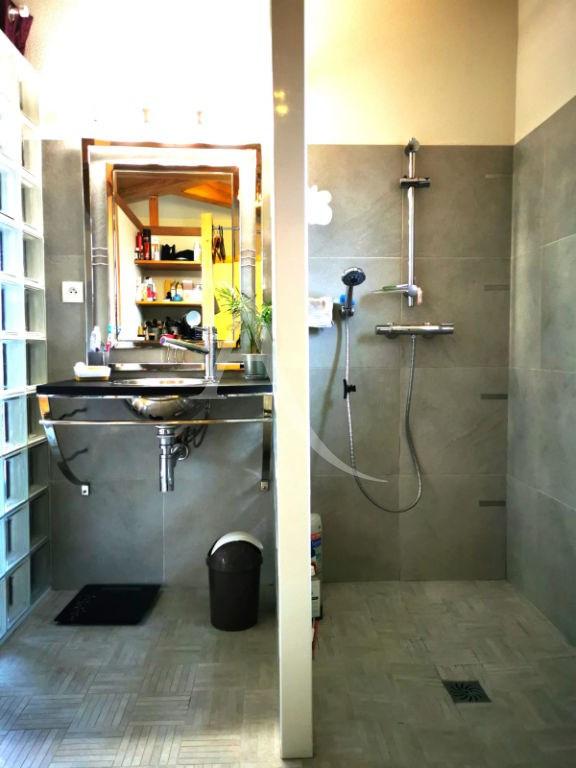 Vente maison / villa Plaisance du touch 418950€ - Photo 8