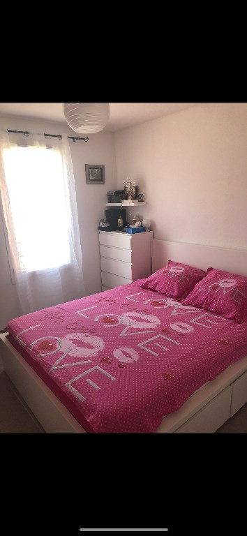 Vente appartement Marseille 160000€ - Photo 7