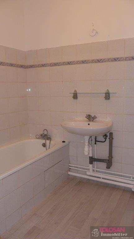 Location appartement Castanet-tolosan 640€ CC - Photo 11