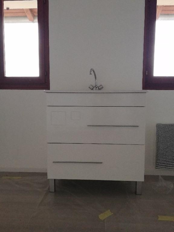Sale house / villa Geaune 129000€ - Picture 16