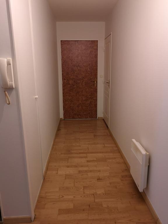 Sale apartment Montargis 169000€ - Picture 7