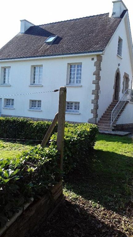 Verkoop  huis Crach 222800€ - Foto 5