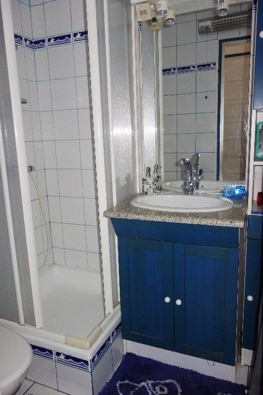 Location appartement Carqueiranne 655€ CC - Photo 2
