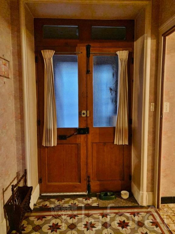 Sale house / villa Bourgoin jallieu 305000€ - Picture 4