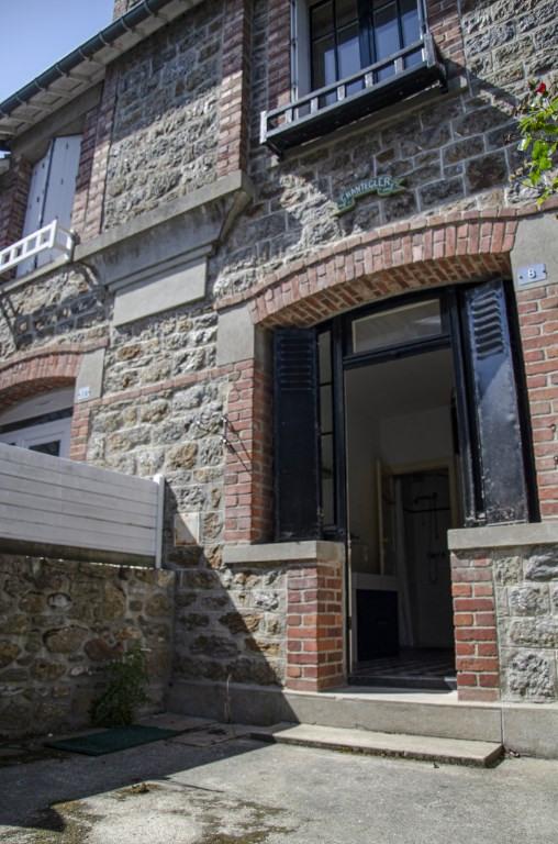 Huis 2 kamers