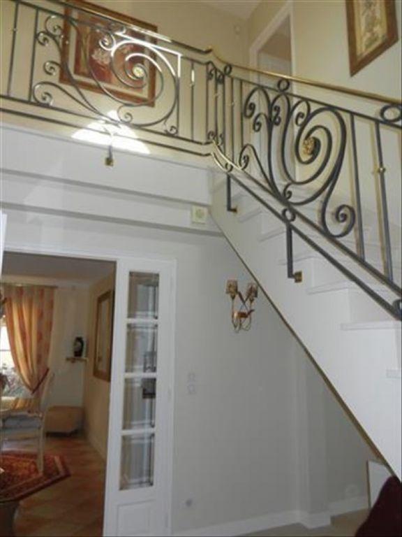 Venta  casa Nogent le roi 399000€ - Fotografía 6
