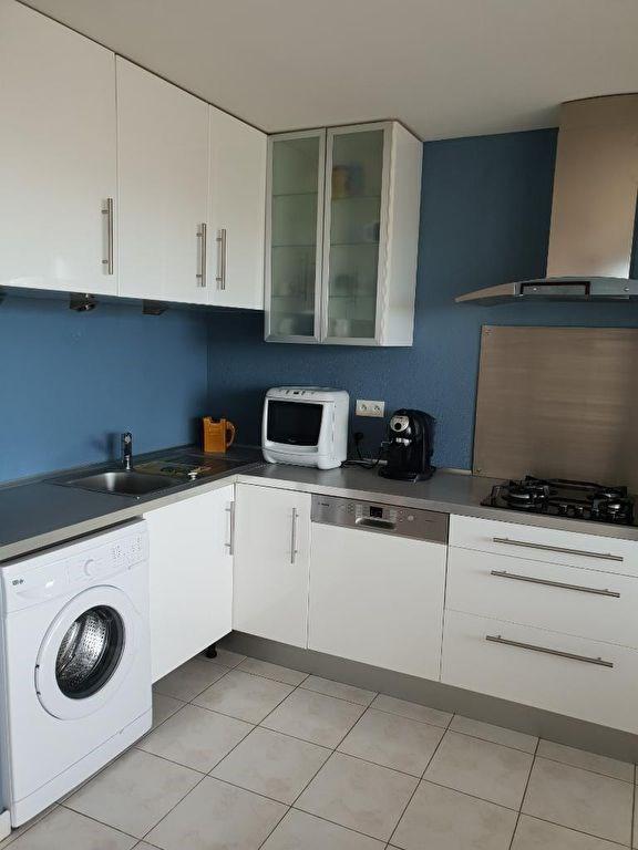 Sale apartment Biscarrosse plage 179000€ - Picture 2