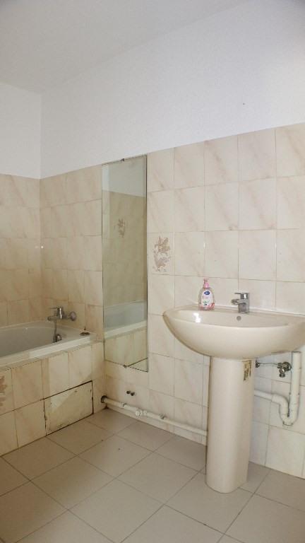 Locação apartamento Toulon 640€ CC - Fotografia 5