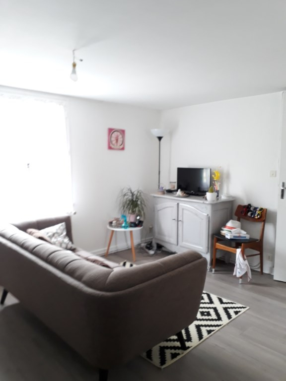 Location appartement Limoges 345€ CC - Photo 3