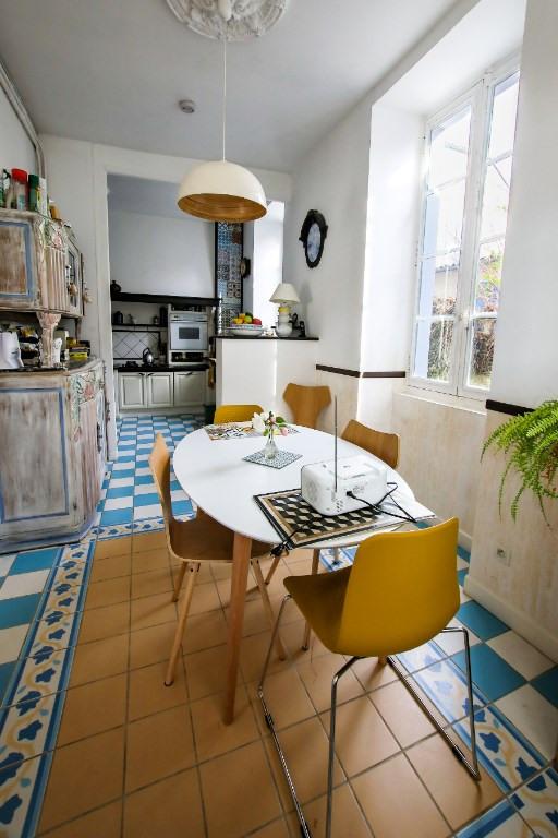 Sale house / villa Gelos 461000€ - Picture 4