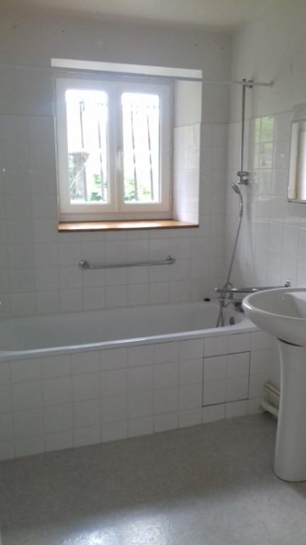 Location appartement Villesiscle 475€ CC - Photo 9