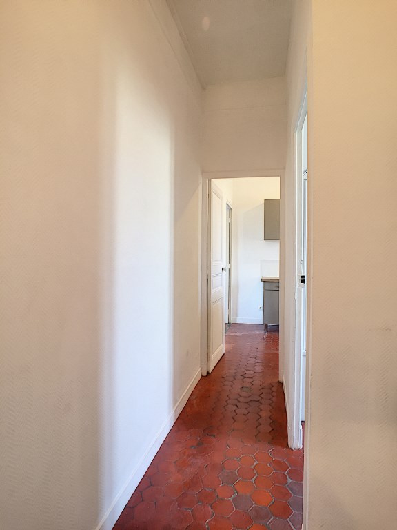 Rental apartment Avignon 490€ CC - Picture 7