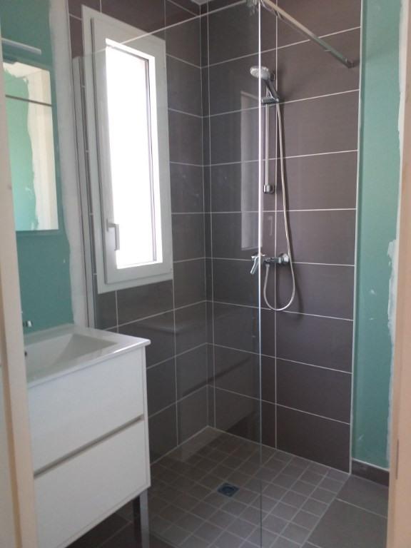 Venta  casa La richardais 270400€ - Fotografía 7