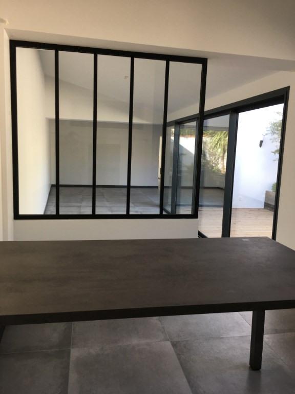 Vente de prestige maison / villa La rochelle 794800€ - Photo 2