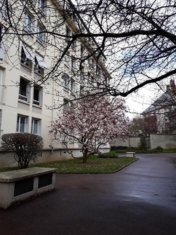 Vente appartement Le kremlin bicetre 357000€ - Photo 1