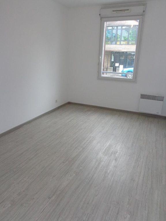 Alquiler  apartamento Bretigny sur orge 865€ CC - Fotografía 4