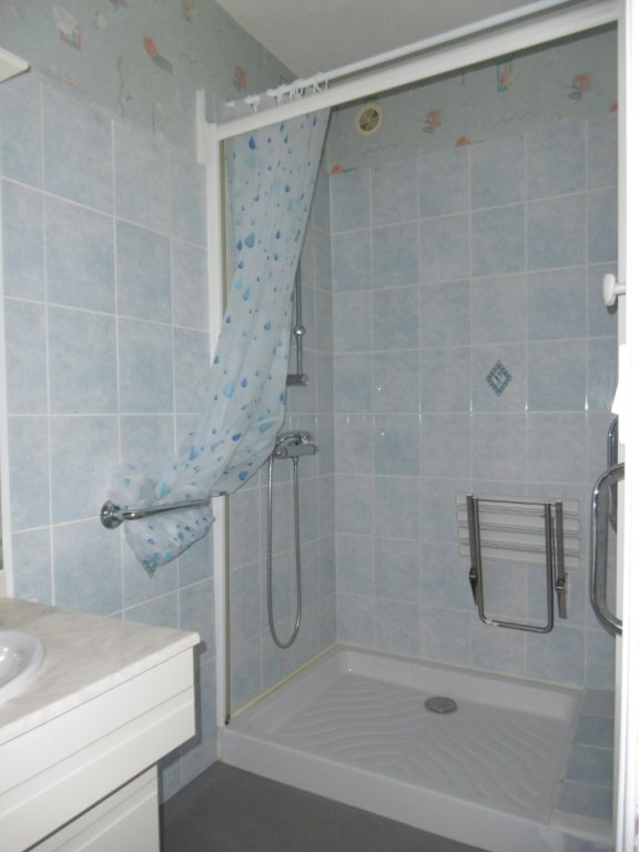 Vente maison / villa Saint malo 267250€ - Photo 8