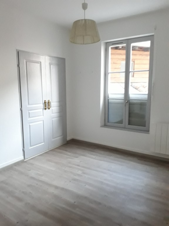 Rental apartment Limoges 545€ CC - Picture 6
