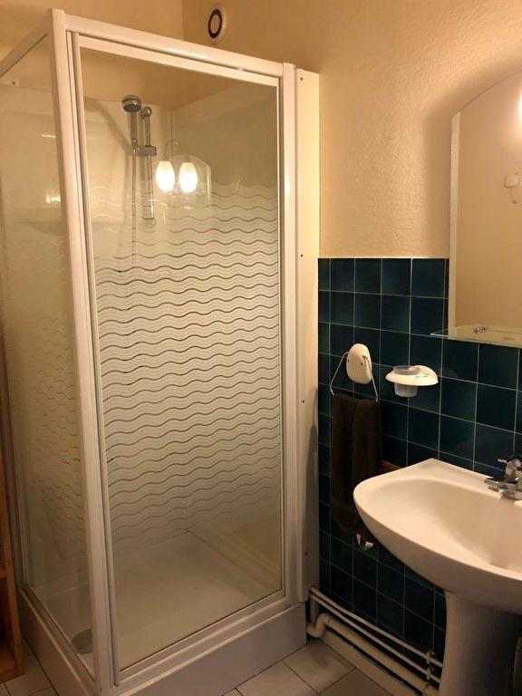 Alquiler  apartamento La rochelle 950€ CC - Fotografía 4
