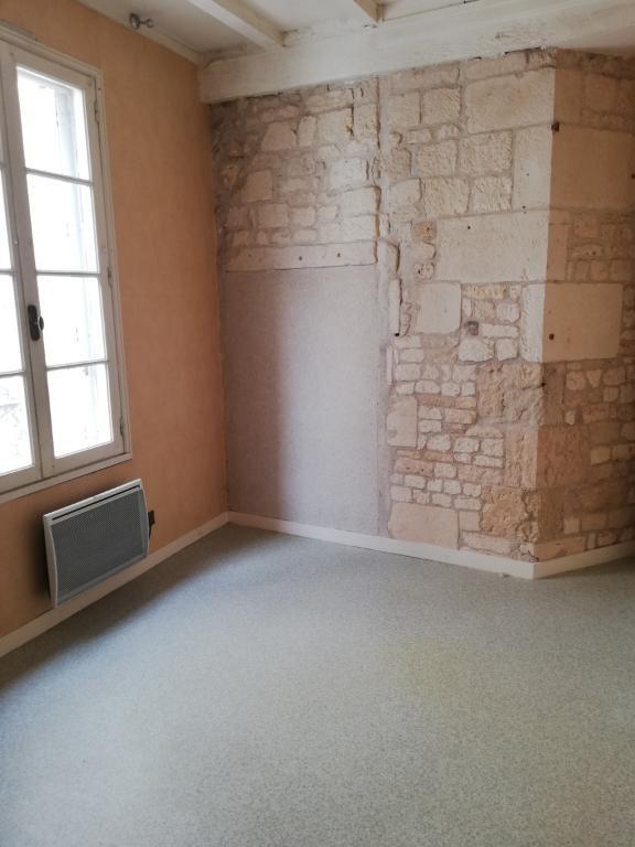 Location appartement Saintes 600€ CC - Photo 9