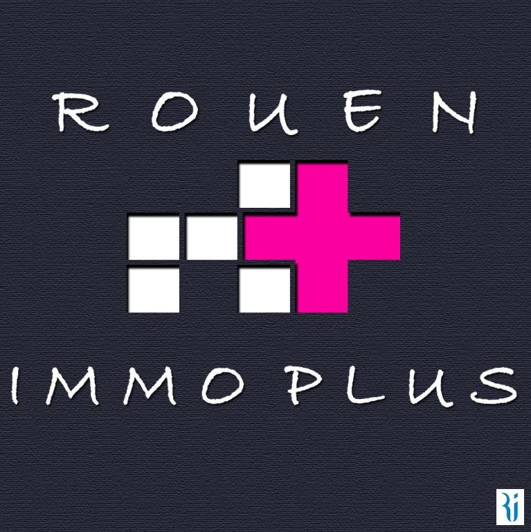 Rental shop Rouen 3900€ CC - Picture 4
