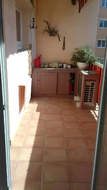 Vente appartement Hyeres 254 000€ - Photo 4