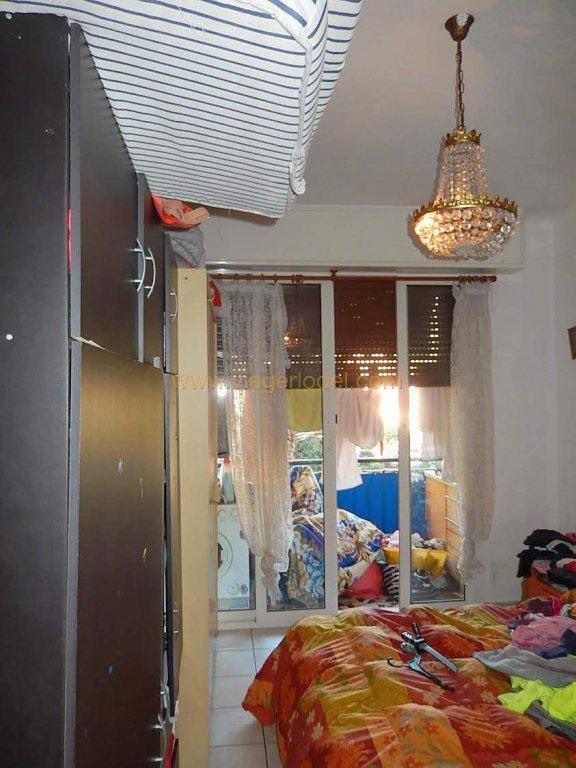 apartamento Roquebrune-cap-martin 75000€ - Fotografia 9