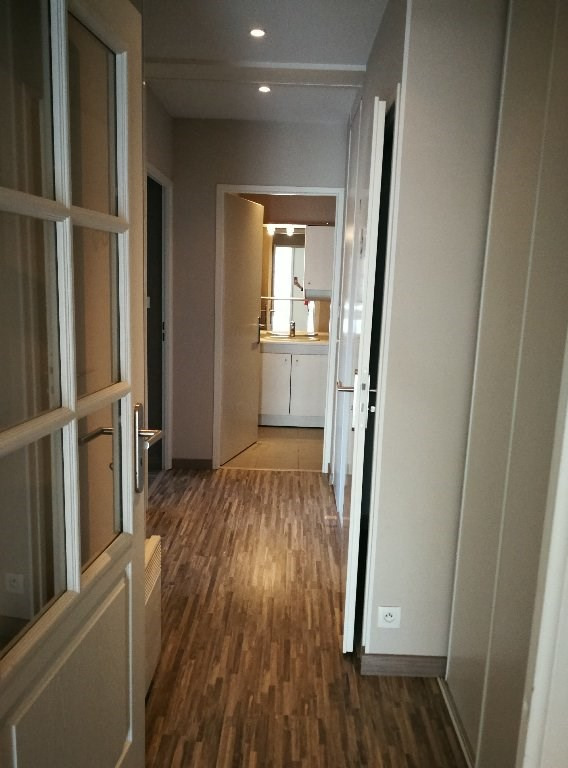 Rental apartment Toulouse 1 198€ CC - Picture 6