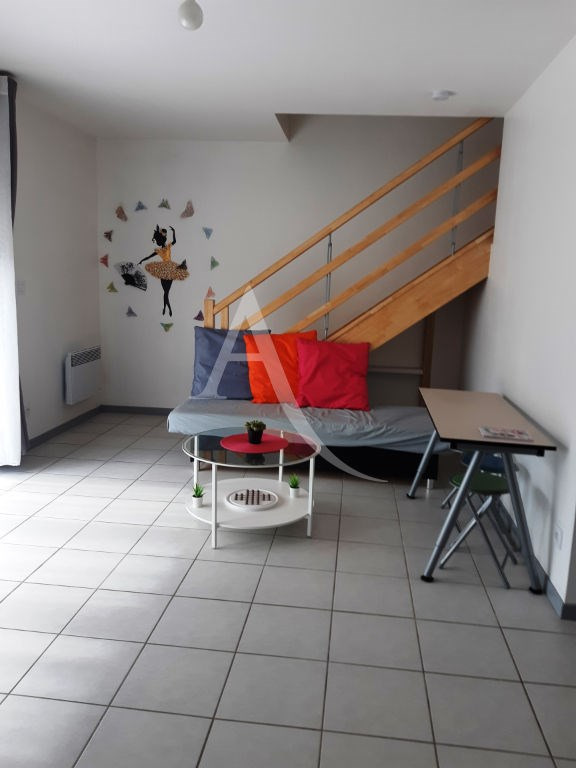 Vente maison / villa La salvetat saint gilles 249900€ - Photo 3