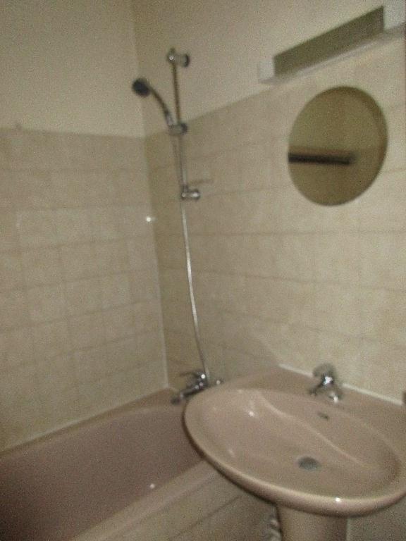 Sale apartment Nantes 120000€ - Picture 4