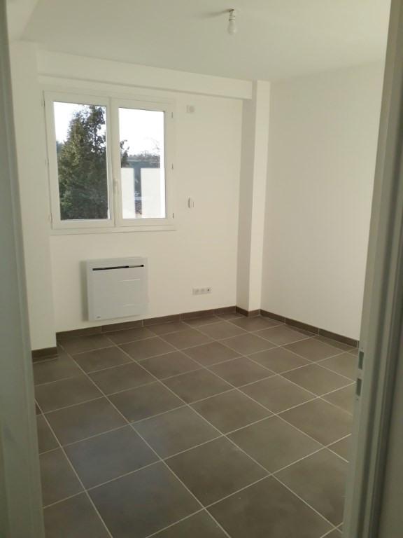 Rental house / villa Moidieu detourbe 1000€ CC - Picture 4