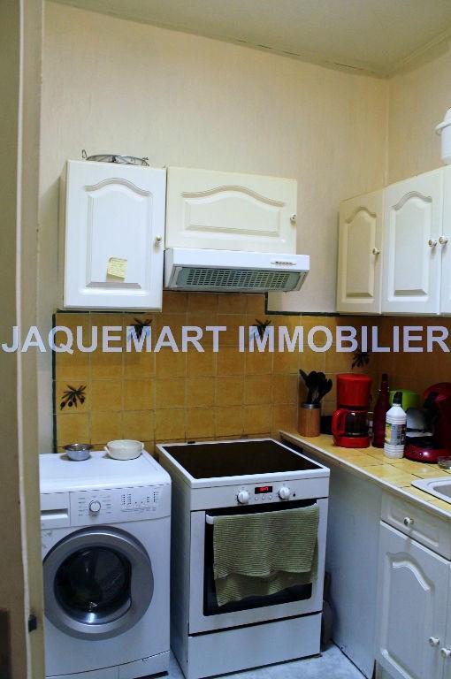Verhuren  appartement Lambesc 531€ CC - Foto 6
