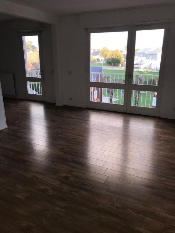 Sale apartment Pornichet 249700€ - Picture 1