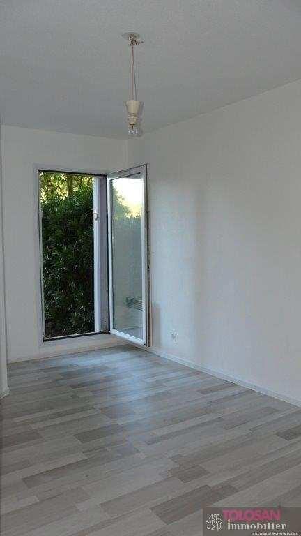 Location appartement Castanet-tolosan 640€ CC - Photo 12