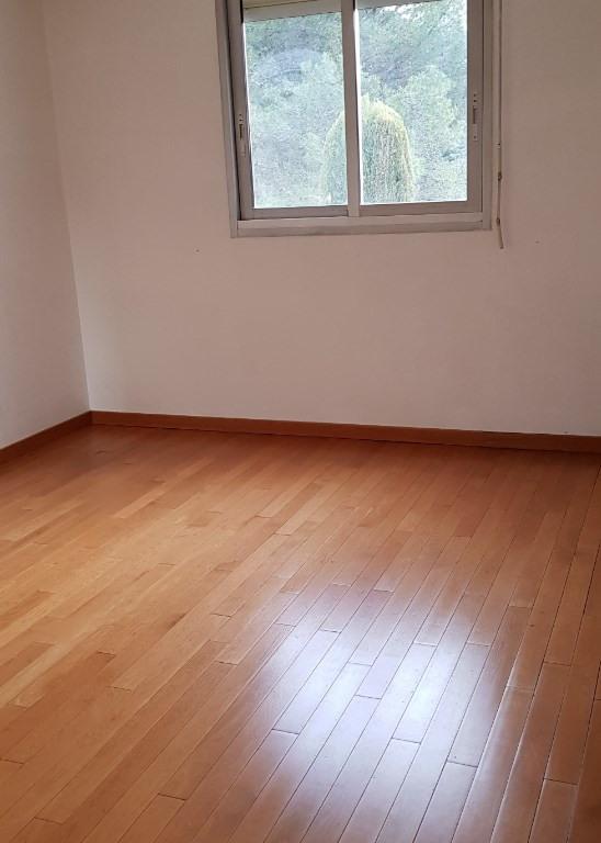 Vendita appartamento Le cannet 248000€ - Fotografia 6