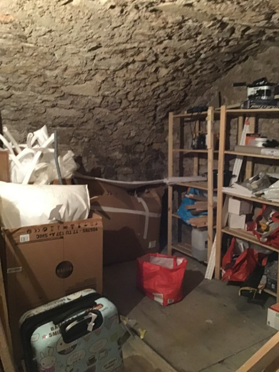 Vente local commercial Aix en provence 180 000€ - Photo 9