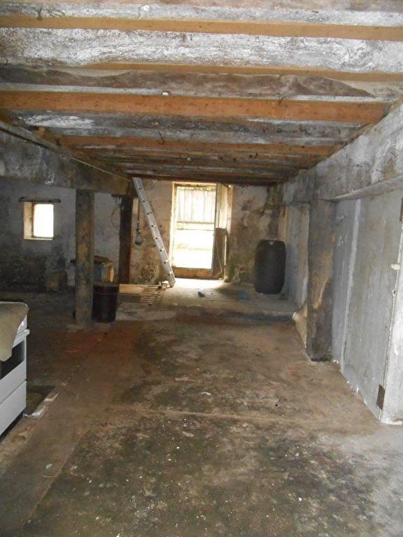 Sale house / villa La brede 85000€ - Picture 4
