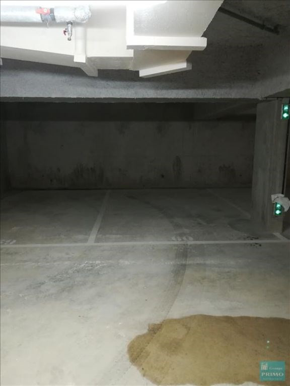 Location parking Antony 60€ CC - Photo 2