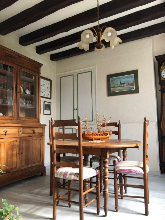 Vente maison / villa Bihorel 379000€ - Photo 4