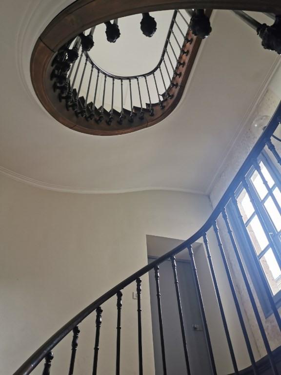 Venta  apartamento La rochelle 180800€ - Fotografía 6