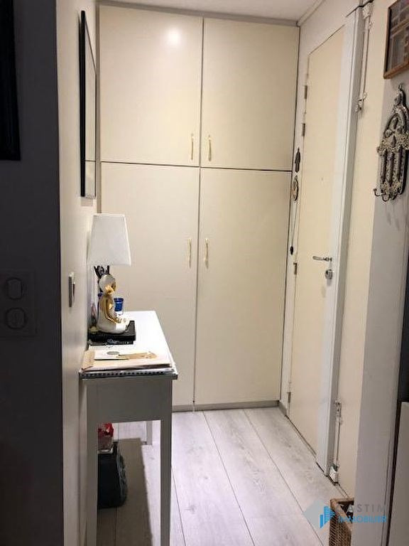 Vente appartement Paris 14ème 579 000€ - Photo 8