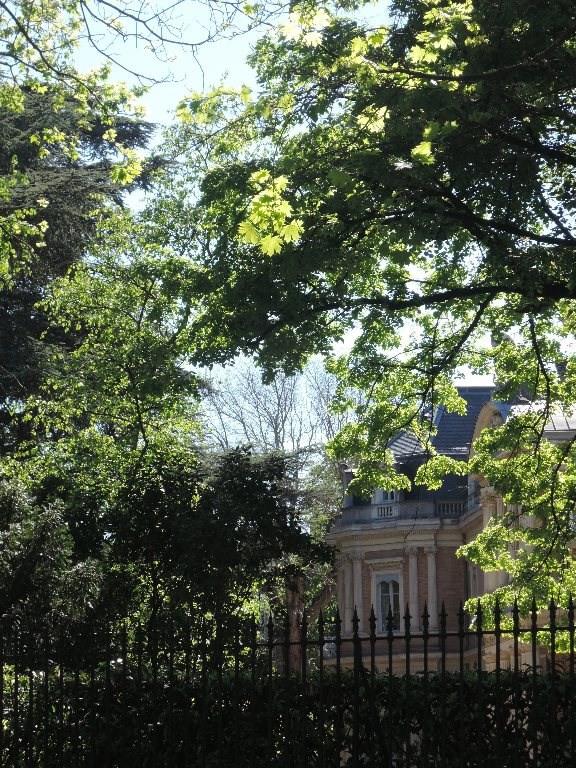 Vente appartement Toulouse 760000€ - Photo 9