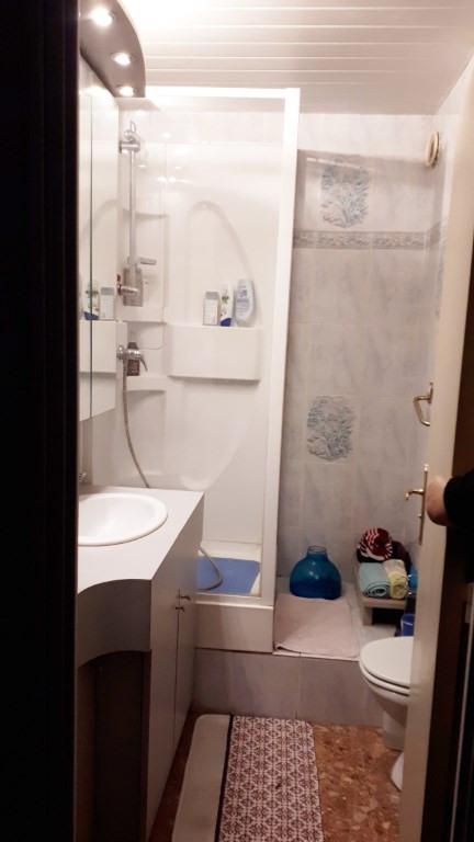 Vente maison / villa Montigny les cormeilles 252000€ - Photo 8