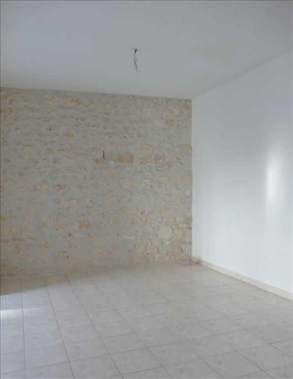 Vente maison / villa Royan 399000€ - Photo 16