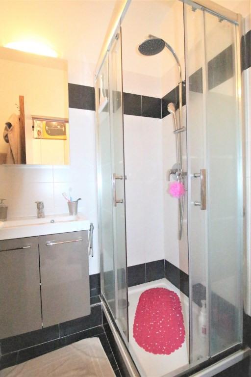 Sale apartment Villeneuve loubet 129900€ - Picture 5